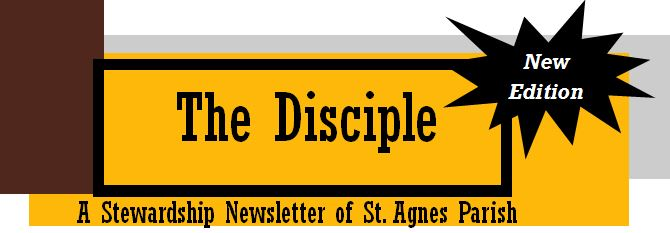 St Agnes Catholic Church: Welcome to St  Agnes!
